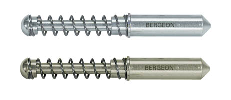 Pin Pusher Plier Plungers Bergeon 6819-1