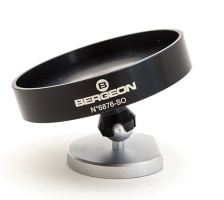 Bergeon Watch Case Cushion Swivel Base