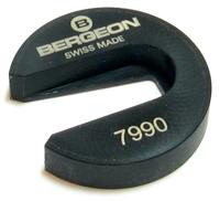 Bergeon 7990
