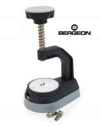 Bergeon Rotopress for Oscillating Weight