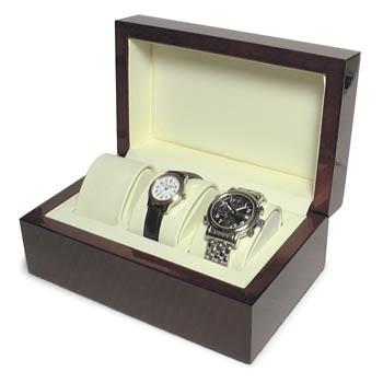 3 Watch Box 670.521