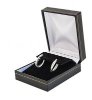 Cas-Ker Earring Box for Jewelry Sales