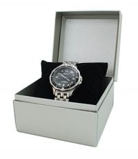 Watch Box 670.831