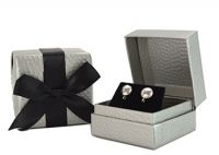 Earring Box 670.832