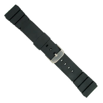 Cas-Ker Sport Watch Straps