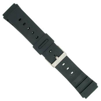 Cas-Ker Sport Watch Straps