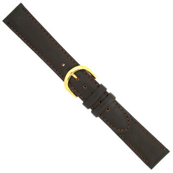 Cas-Ker XX Long Watch Straps