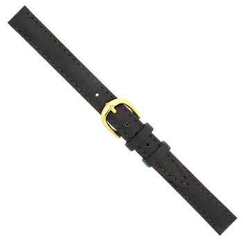 Cas-Ker Watch Strap 020