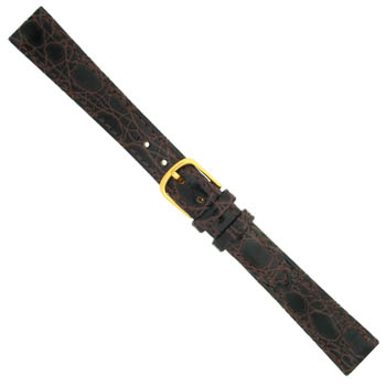 Cas-Ker Watch Bands, Straps, Bracelets