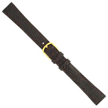 Cas-Ker Watch Bands, Straps, Bracelets
