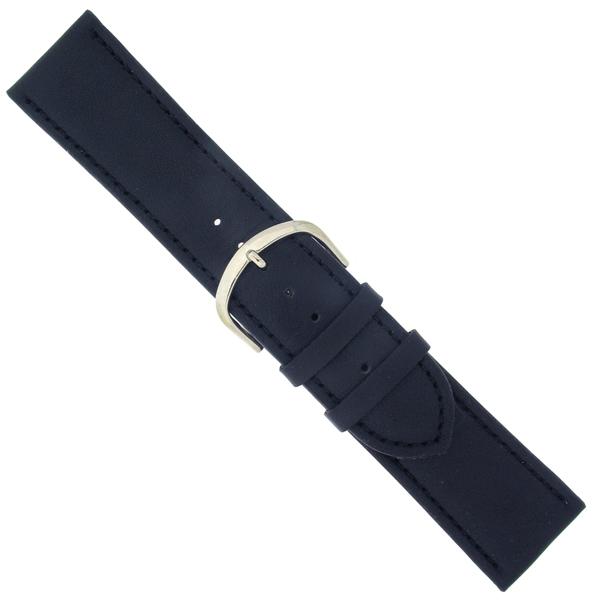 Cas-Ker Wide Watch Straps