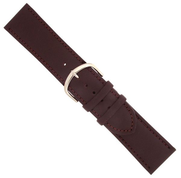 Cas-Ker Wide Watch Straps