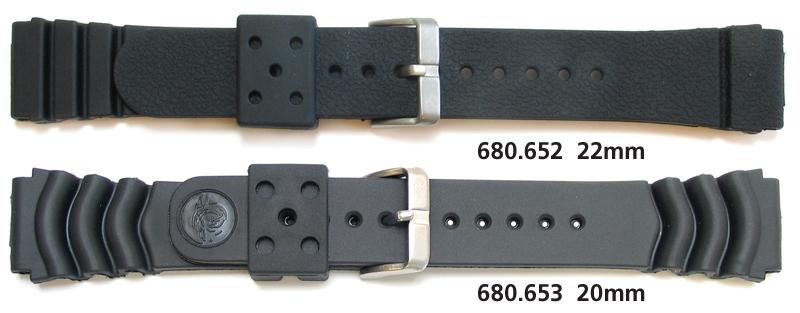 680652.jpg
