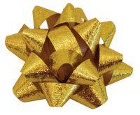 Cas-Ker Jewelry Gift Bow 820.015