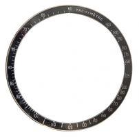 Omega Speedmaster Tack Ring generic