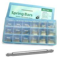 Spring Bars Assortment for watch repair