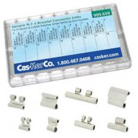 999.659 Watch Parts Assortment from Cas-Ker