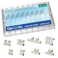 999.659 Watch Parts Assortment from Cas-Ker