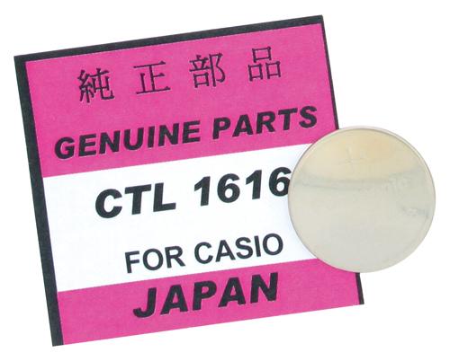 CTL-1616