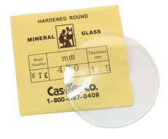 MTK 1.50 Flat Crystal