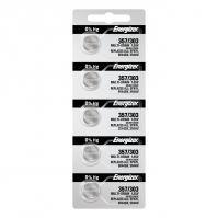 Get 357 Watch Batteries at Cas-Ker