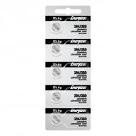 Energizer 394 5-pack