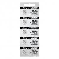 Energizer 395 5-pack