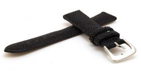 Stingray Watchstrap Sale