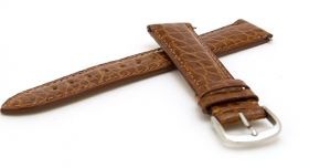 Crocodile Watch Strap Sale