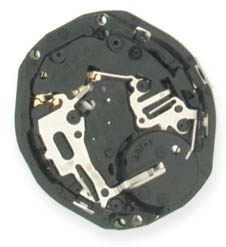 HATTORI PC29