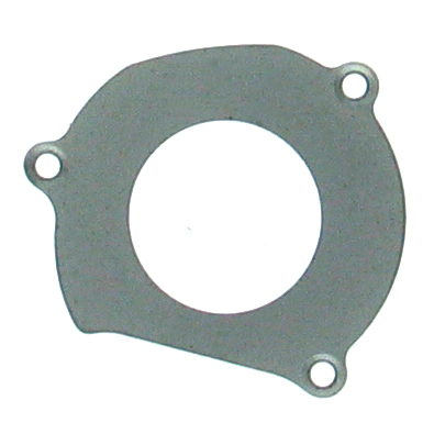 Cas-Ker Generic Watch Parts for RLX Repair