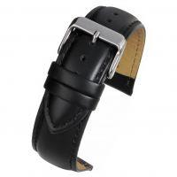 Padded Strap Black Calf W920