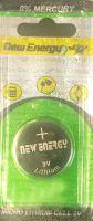 Energizer 2430 5pk
