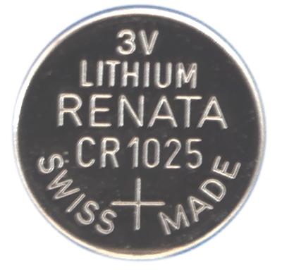 1025Renata-1