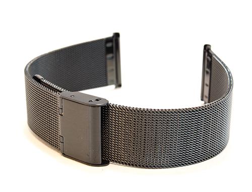 WBHQ 1403B Watch Bracelet from Cas-Ker