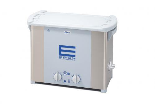 Elma 6 Qt. Ultrasonic