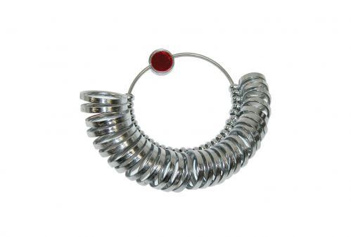 Ring Sizer 351.265