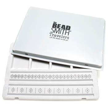 Beadsmith Bead Board