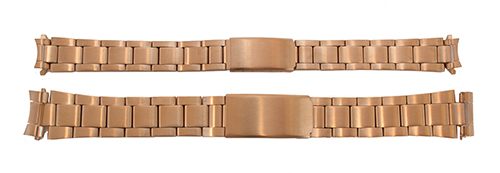 RG Watch Bracelet 3978R