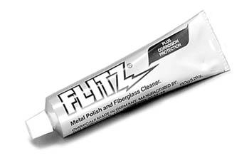 Flitz