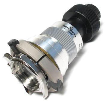 Bergeon 6820 Watchmaker's Bezel Extractor