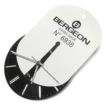 Bergeon 6938