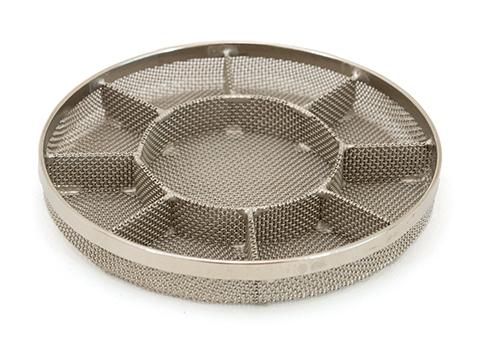 Greiner Watch Parts Cleaning Basket 590.957