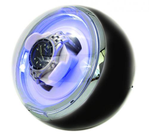 Glowing Orb Watch Winder