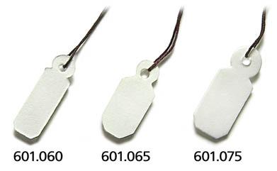 601060