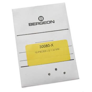 64030080X