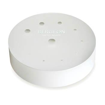 Bergeon 30106-D