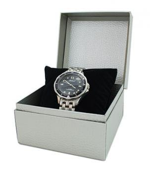 Watch Box 670.831