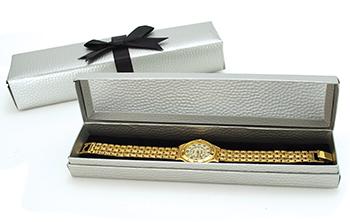 Bracelet Box 670.833