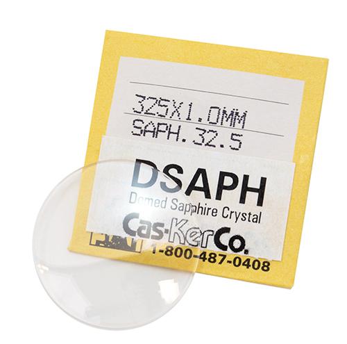 DSAPH Crystal